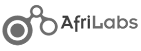 AfriLabs logo