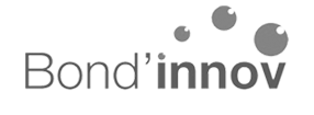 Bond'innov logo