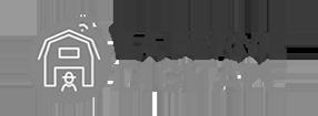Digital Farm logo
