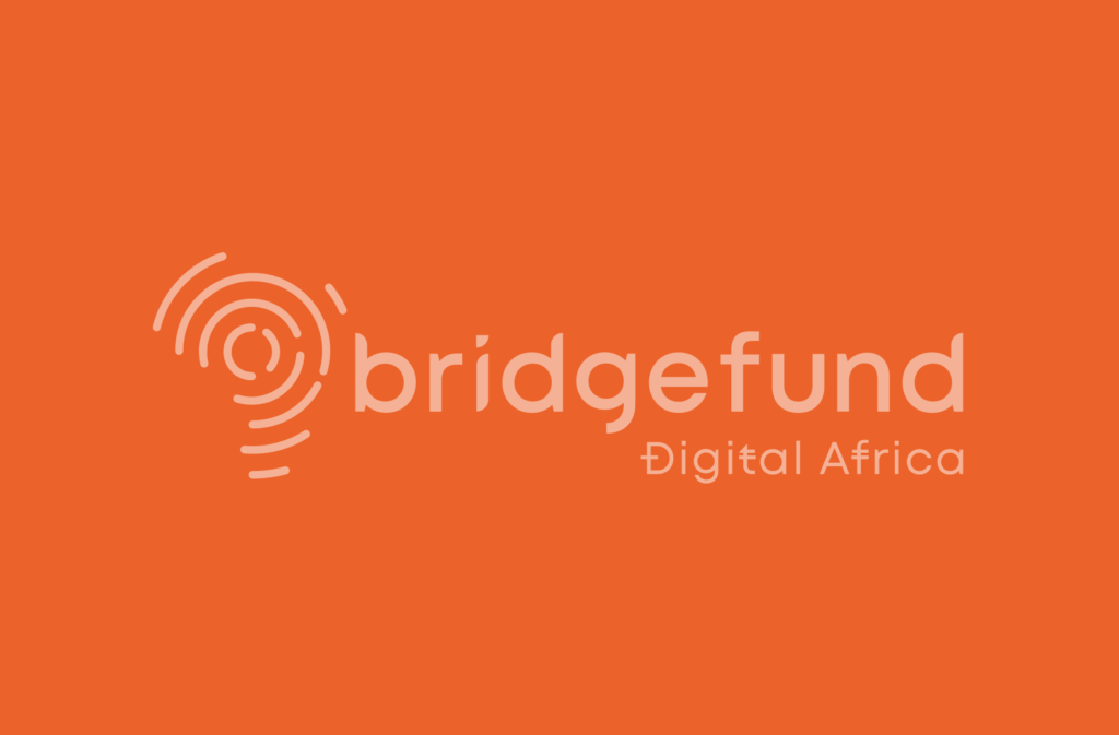 digital africa bridge fund logo