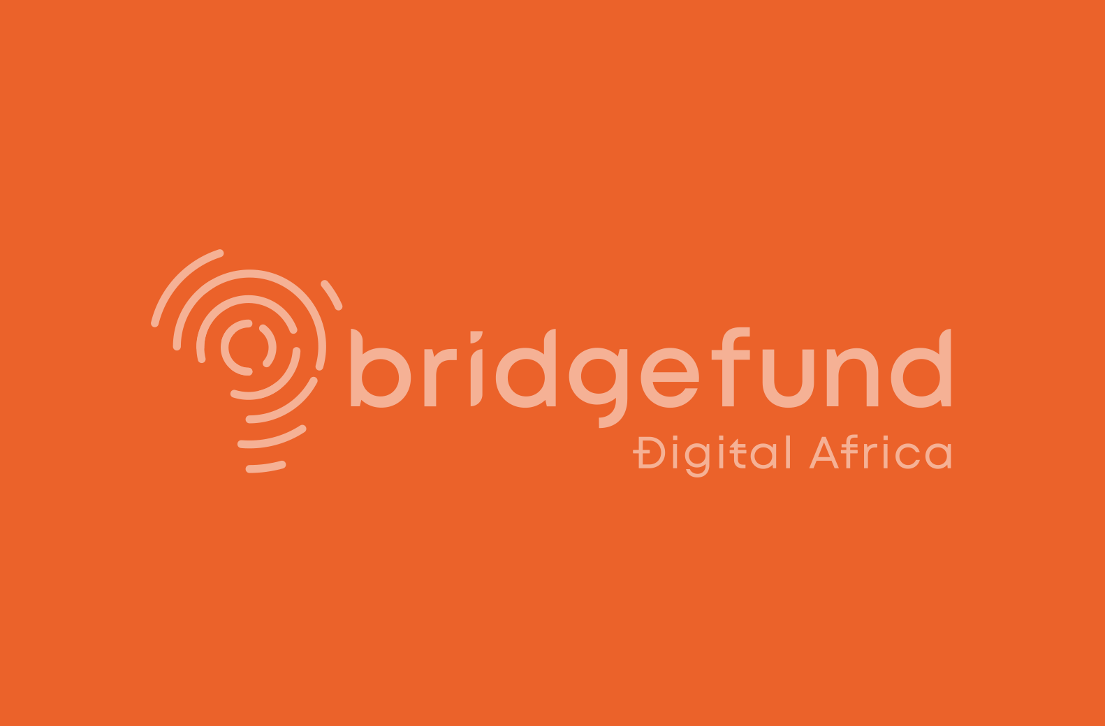 digital africa bridge fund logo